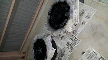 アルミ 表面塗装 黒.jpg