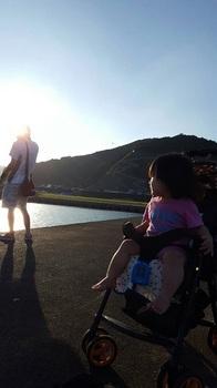 長島港.jpg